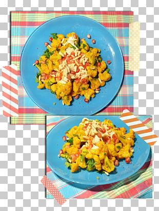 Vegetarian Cuisine Cuisine Of The United States Recipe Vegetable Dish PNG