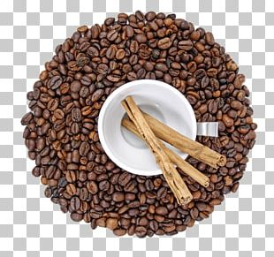 White Wine White Coffee Cup PNG