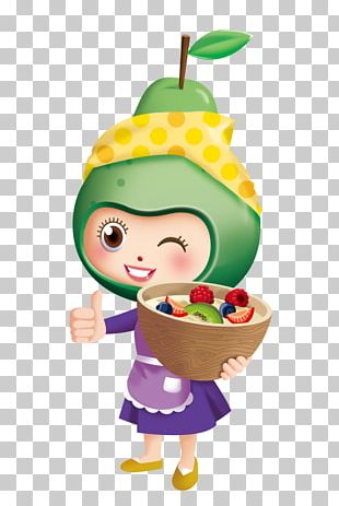 Character Cartoon Fiction Toy PNG
