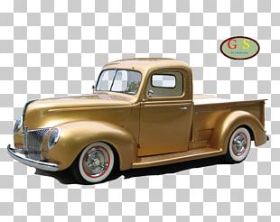 Studebaker M Series Truck Ford F-Series Pickup Truck Ford Motor Company Car PNG