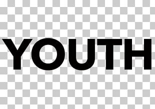 Youth Header Logo Bryanston Bible Church Trademark Brand PNG