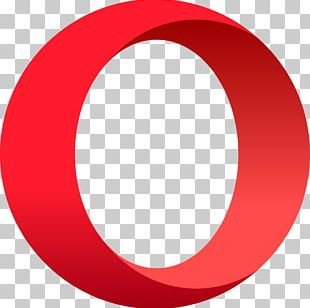 Opera Computer Icons Web Browser PNG