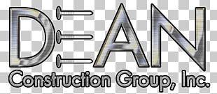 Dean Construction Group Inc Logo Brand Keyword Tool PNG