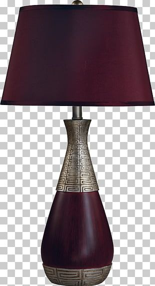Light Fixture Lighting Incandescent Light Bulb Street Light PNG