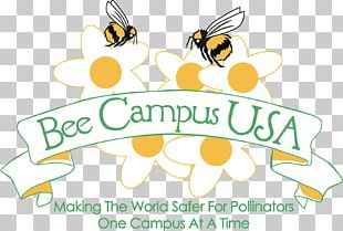 Southern Oregon University Honey Bee Portland Community College University Of Illinois At Chicago PNG