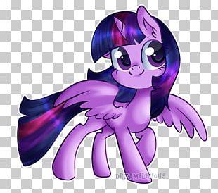 Twilight Sparkle Rarity Pinkie Pie Rainbow Dash Applejack PNG