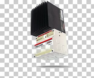 Battery Charger Maximum Power Point Tracking Battery Charge Controllers Solar Inverter Solar Panels PNG