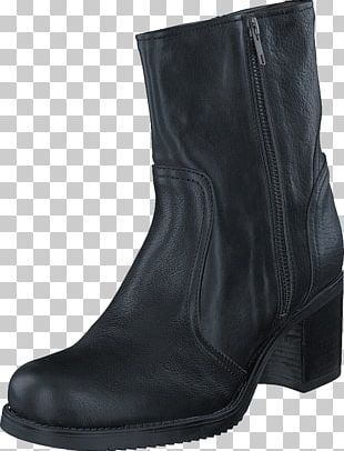 Fashion Boot Shoe Chelsea Boot Botina PNG