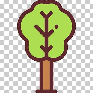 FleetMilne Property Ecology Natural Environment Computer Icons PNG