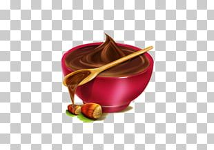 Food Chocolate Syrup Mustard PNG