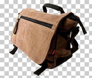 Messenger Bags Camera Photography Digital SLR PNG