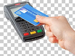 Payment Card Contactless Payment EMV Credit Card PNG