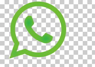 WhatsApp Logo Computer Icons PNG