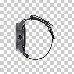 Garmin Fenix 5 Plus Sapphire Clothing Accessories Military Watch Technology PNG