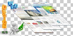 Web Development Digital Marketing Web Design Search Engine Optimization PNG