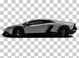 2014 Lamborghini Aventador 2013 Lamborghini Aventador Car Lamborghini Reventón PNG