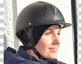 Bicycle Helmets Motorcycle Helmets Ski & Snowboard Helmets Equestrian Helmets Hard Hats PNG