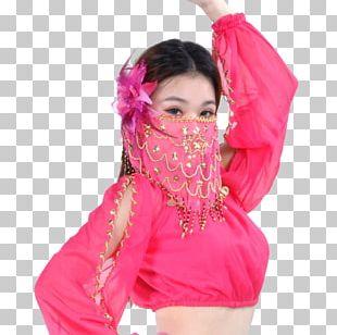 Dance Dresses PNG