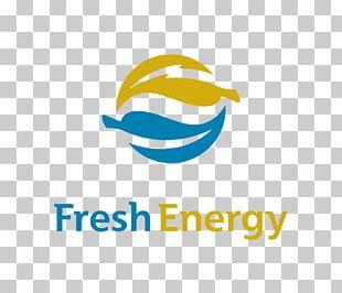 Fresh Energy Solar Power Renewable Energy Solar Panels PNG