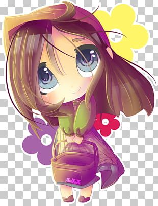 Harvest Moon: A Wonderful Life Jiraiya Fan Art Pain PNG
