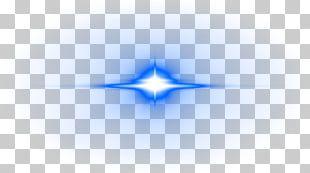 Logo Brand Pattern PNG