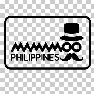 Logo Quiz Sporcle K-pop PNG, Clipart, Area, Art, Black