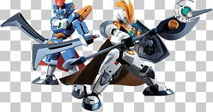 Robot Action & Toy Figures Figurine Mecha Cartoon PNG