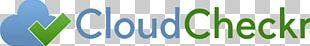 Amazon Web Services Cloud Computing Computer Software Business CloudHealth Technologies PNG