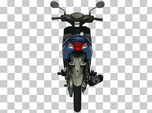 Bajaj Auto Motorcycle KTM Fuel Injection Akash Bajaj PNG