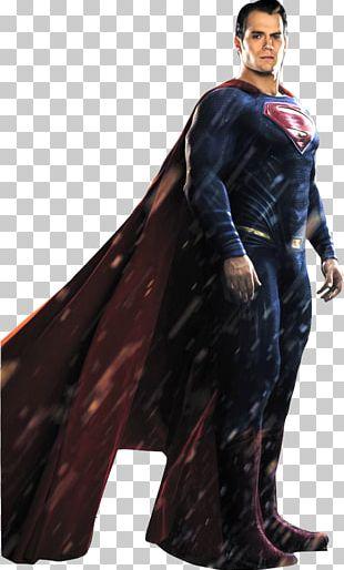 Batman V Superman: Dawn Of Justice General Zod PNG