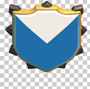 Clash Of Clans Community Clan Badge Family PNG