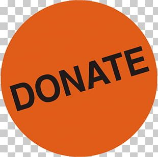 Donation Roblox T-shirt Charitable Organization Charity PNG