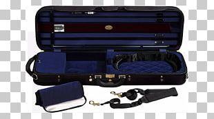 Violin Case Musical Instruments Чехол Plastic PNG