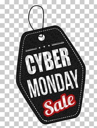 Cyber Monday Discounts And Allowances Sales Retail E-commerce PNG