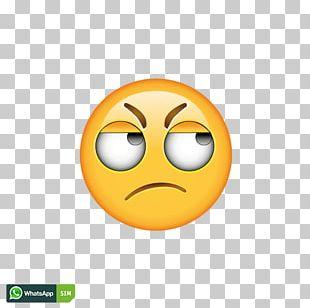 Emoticon Smiley WhatsApp Computer Icons Emoji PNG