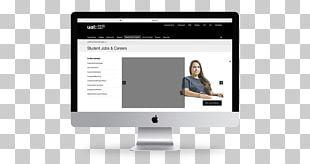 Graphic Design Mockup Interior Design Services PNG