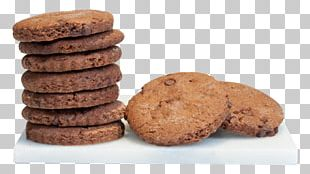 Peanut Butter Cookie Chocolate Chip Cookie Anzac Biscuit Biscuits Baking PNG