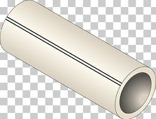 Cross-linked Polyethylene Pipe Hose Plumbing PNG