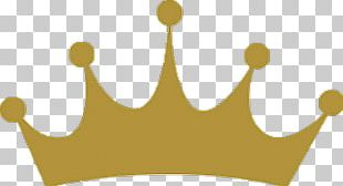 Desktop Computer Icons Crown PNG