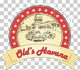 Old's Havana Cuban Bar & Cocina Cuban Cuisine Pizza Take-out Italian Cuisine PNG