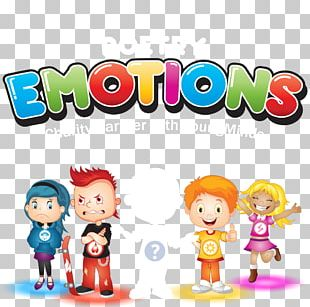 Poetry Emotions Poetry Emotions PNG