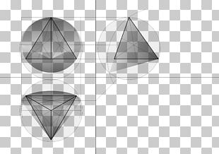 Architectural Engineering Circle Geometric Shape PNG