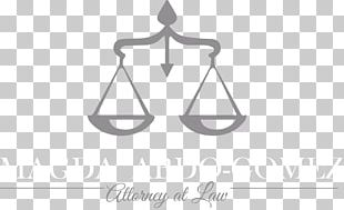 Boutique Law Firm Lawyer Abed Asali PNG