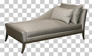 Chaise Longue Bed Frame Sofa Bed Chair Couch PNG