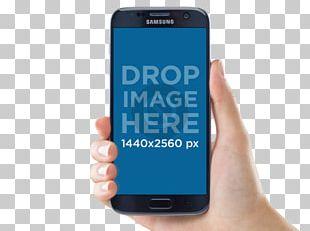 Apple IPhone 7 Plus IPhone X IPhone 6 Plus Mockup PNG