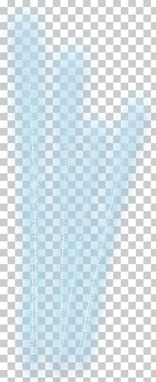 Line Angle Point Blue Pattern PNG