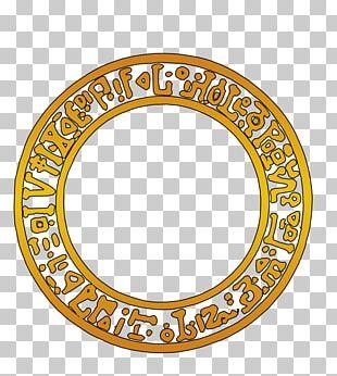 Magic Circle Art Magician Yu-Gi-Oh! PNG
