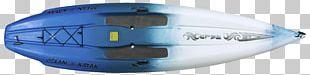 Standup Paddleboarding Sea Kayak PNG