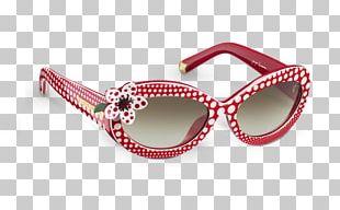 Sunglasses Louis Vuitton Contemporary Art Polka Dot Artist PNG