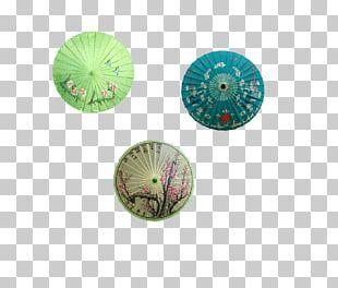 Umbrella Gratis Icon PNG